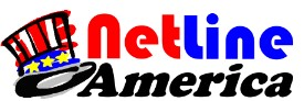 DSL is at NetLine America - www.nlamerica.com